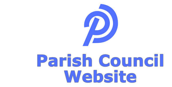 Your Parish Logo